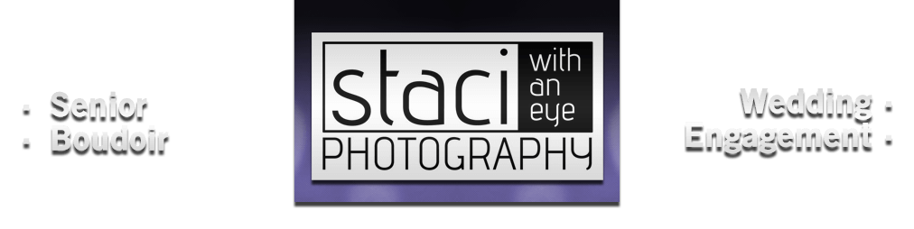 Staci With An Eye Photography | Holdrege NE | Professional Mobile Studio